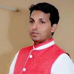 Hiten Patel